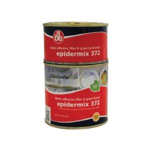 ABE Epidermix 372