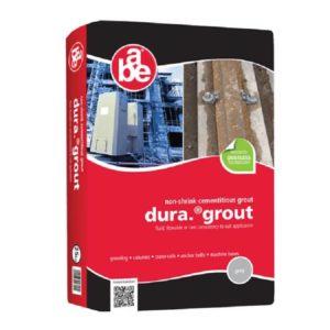 ABE Duragrout