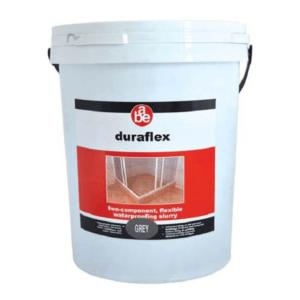 ABE Duraflex