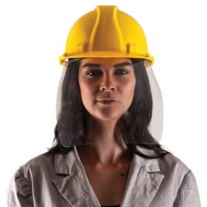 Hard-Hat-Face-Shield