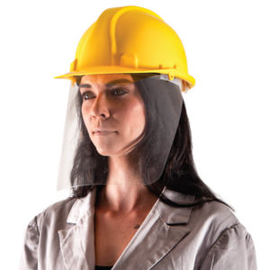 Hard-Hat-Face-Shield