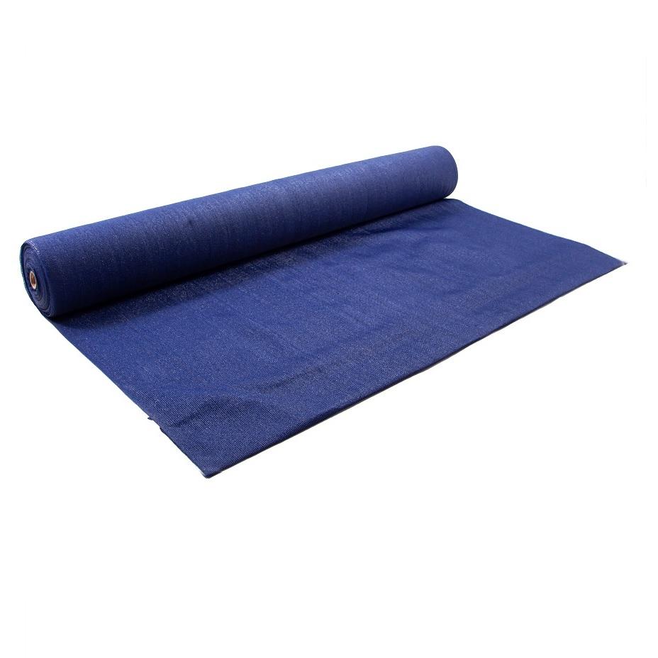 Joluka Shade Net Blue