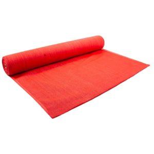 Joluka Shade Net Red